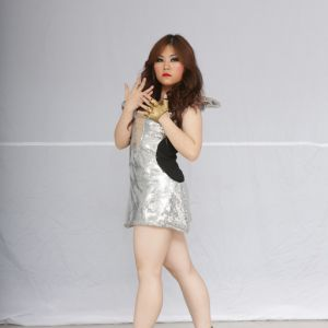 alice-hiphop-photoshoot-044.jpg