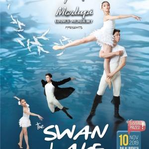 MDA-Surabaya-Swan-Lake-2019