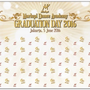 Marlupi Dance Academy - Graduation Day 2016